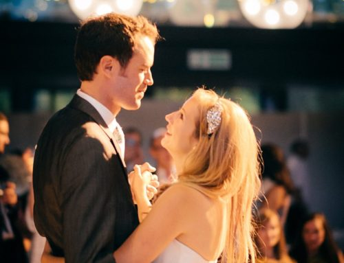 Wedding Band Bristol | Wedding tips | How to book a band