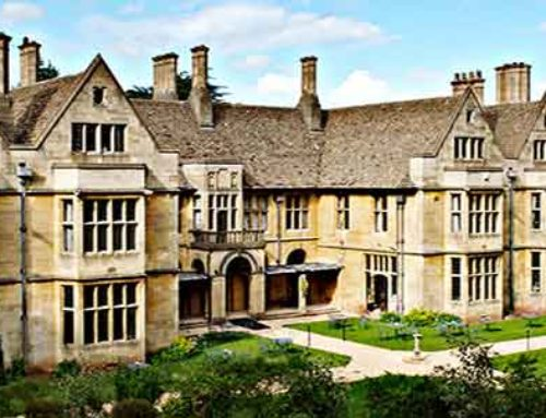 Coombe Lodge | Wedding venue Bristol | Wedding Entertainment